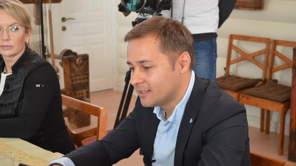 Директор Центра развития туризма «Ярославия» Алексей Кузнецов отметил, что, несмотря на спад в 40%, около 1 млн туристов и экскурсантов посетили Ярославскую область