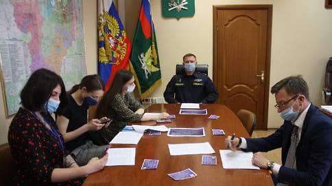 Миллиардные долги  / Судебные приставы Ярославской области с начала года взыскали с должников почти 2 млрд рублей
