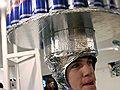 Российские производители энергетических напитков без боя сдали...
