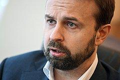 ПАРКОВОЕ ЛОББИ Развитию «Родников» помогло в том числе депутатское звание Юрия Яблокова