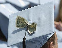 Диплом по сходной цене Обучение на MBA всегда было хорошей инвестицией. Но сегодня она стала более рискованной