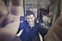 """Роман Федотов, управляющий директор компании """"РИО лицензия"""": — Иногда правообладатели ставят запрет на продажу лицензий для товаров в определенной категории, чаще всего пищевой. Так, """"Смешарики"""" вряд ли разрешат производить тушенку под названием """"Крош"""""""