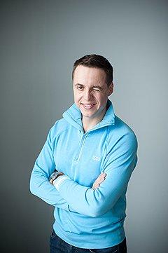 Лидер реакций  Максим Фалдин умеет оперативно действовать в сложных ситуациях, поэтому к нему все больше переходят обязанности операционного директора Wikimart
