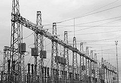 Опоры рынкаРост строительства ЛЭП — основа для процветания рынков изоляторов и линейной арматуры