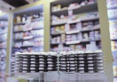 почем дозаПри участии в гостендерах фармдистрибутору крайне важно отследить минимальную цену, по которой поставщик готов продать лекарство