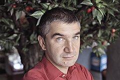 Сергей Белоусов, старший партнер фонда Runa Capital