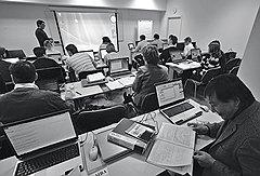 Сдачи не надо Российские бизнес-школы пока не готовы просить деньги у выпускников
