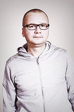 Бизнес-геймер Игорь Мацанюк начал делать игры, потому что играл. Теперь — играет, потому что делает игры