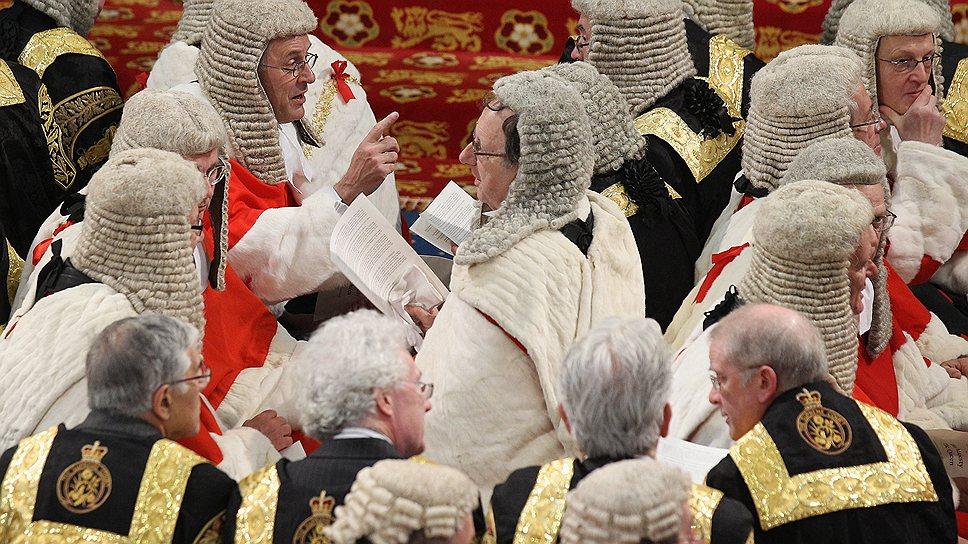 Суд и делоЧаще всего российские компании используют английское право