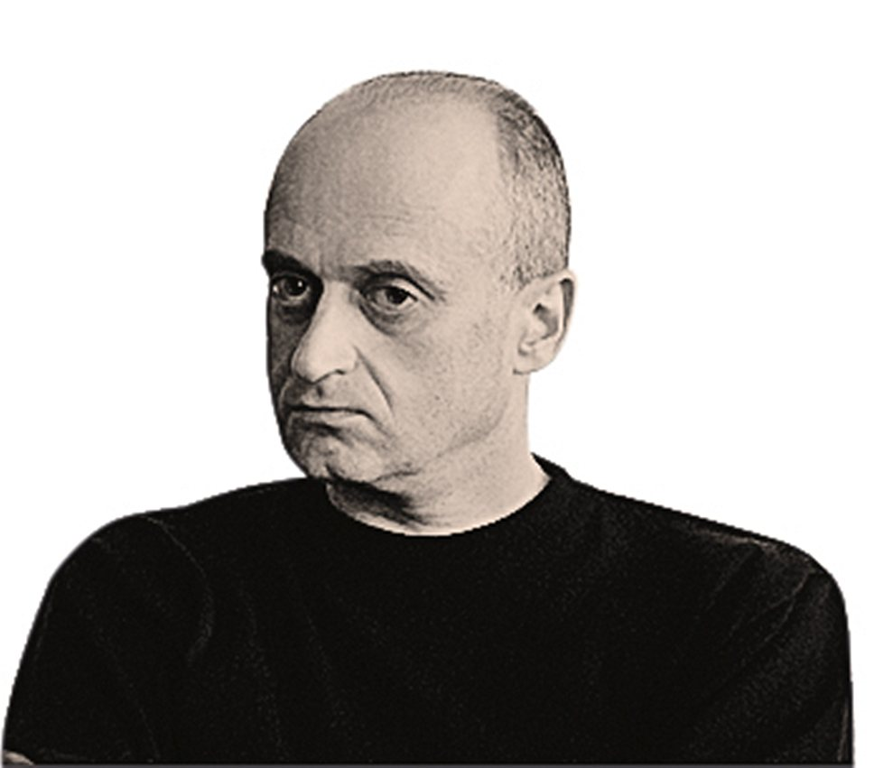 Александр Хайлис