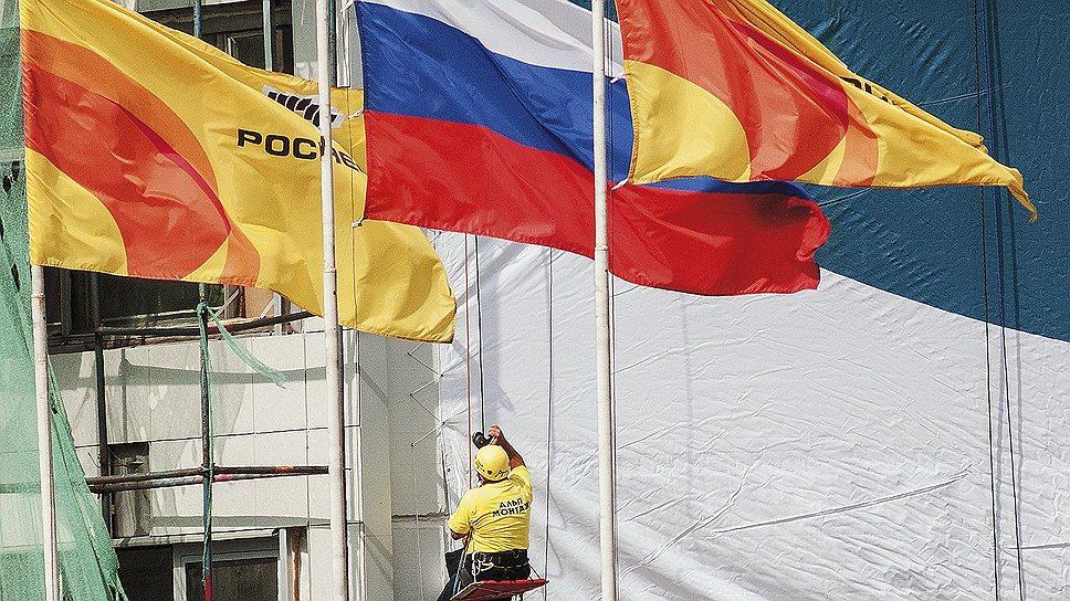 В ряду По введению МСФО Россия не опережает другие страны, но и не уступает им
