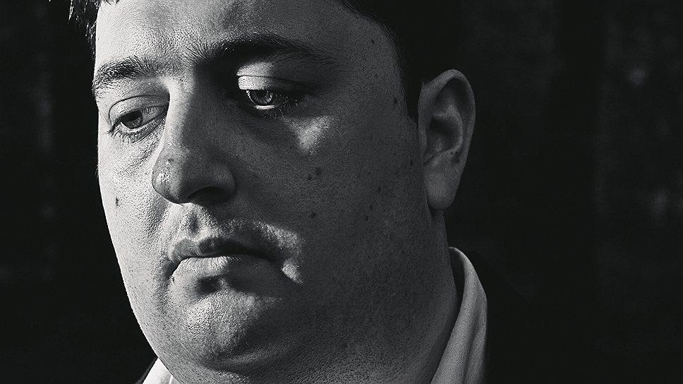 Путешествие в никудаПионер рынка онлайн-бронирования в Рунете, Михаил Погосов не сумел создать российскую Expedia