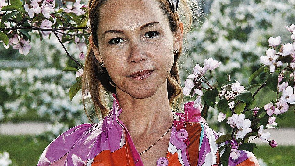 Лариса Медведева  Возраст: 42 года  Стаж эмигранта: 1 год  Бизнес: производство композитной арматуры  Причины переезда: кризис в строительной отрасли в России