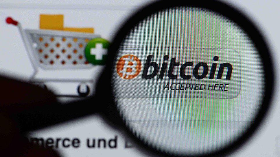 """Ничьи деньгиВзлет популярности Bitcoin подтверждает популярность концепции """"Золотого стандарта"""""""