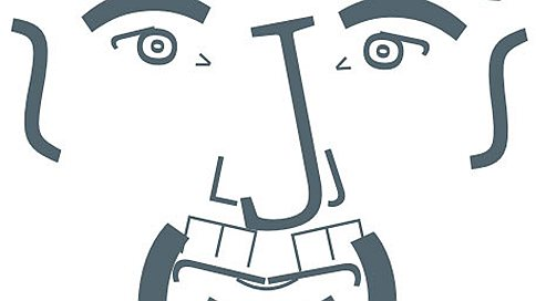 """""""Всего несколько руководителей российских бизнесов мыслят масштабом века""""  / Когда оба участника конфликта одинаково неправы? Взгляд профессионального коуча"""