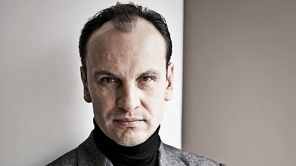 Александр богатиков деловые линии биография фото