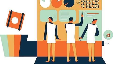 Упаковщики новостей  / Новое поколение онлайн-медиа защищает пользователей от информационной перегрузки