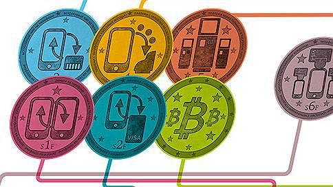 Денежные знаки  / «Секрет фирмы» отобрал основные идеи, которые очерчивают финансовый рынок будущего
