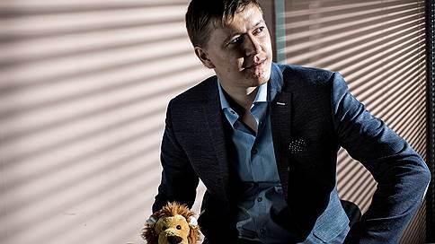 Экономика фрикаделек  / Как «игрек» создал один из лучших стартапов России, а «иксы» делают из него компанию на миллиард