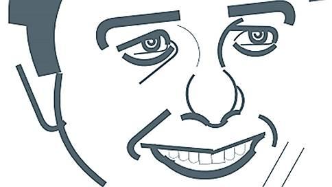 """""""Для стартапа обязательные отпуска и нерабочие праздничные дни - это нонсенс""""  / Сергей Фаге об идиотизме обязательных отпусков и выходных дней"""
