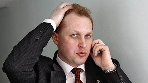 Авось не пронесет  / Антон Легчилин о практике страхования имущества