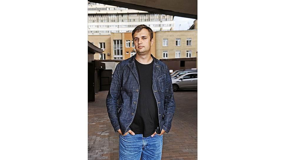 Обоснованные требования. Иван Милых считает, что если работодатель платит людям по 7 тыс. руб. в месяц, он сидит на пороховой бочке, которая обязательно взорвется