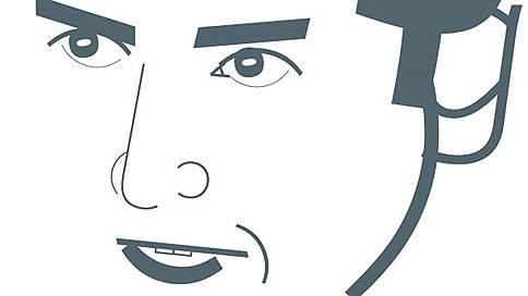 """""""Российский венчурный рынок - это колосс на глиняных ногах""""  / Управляющий директор Prostor Capital Алексей Соловьев о борьбе с офшорами"""