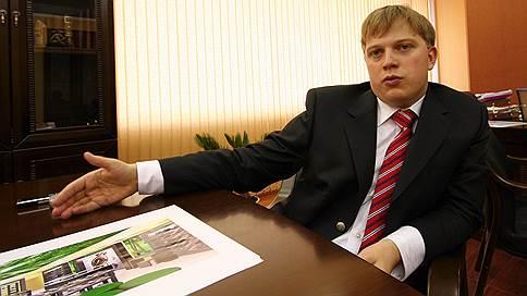 Ботинки жмут  / «Обувь России» пошла ва-банк
