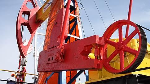 Нефть на дне  / Как на российский бизнес повлияет дешевая нефть?
