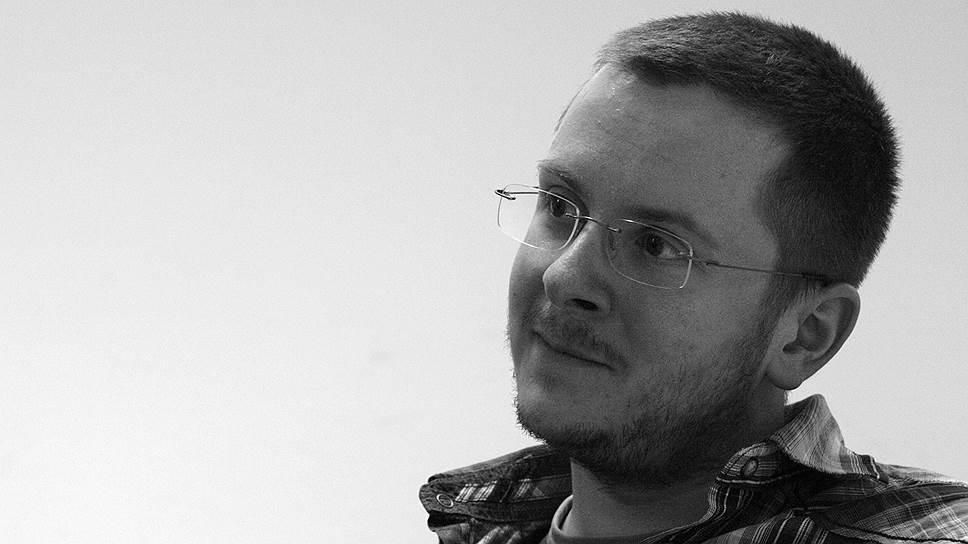 """Народный затемнитель. Анонимная операционная система Whonix Патрика Шлейзера поможет сделать """"темный веб"""" доступным для """"чайников"""""""