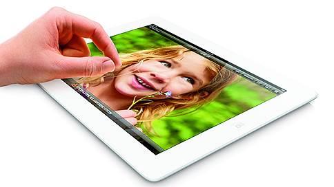 Не по-детски  / Как Kidbook обратил на себя внимание рынка и привлек инвестиции