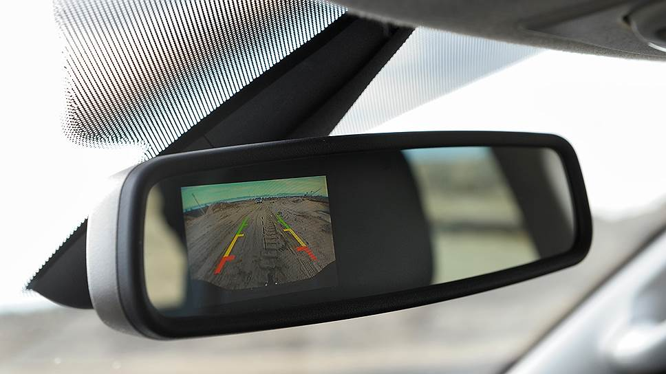 Какими будут автомобили будущего и как высокотехнологичные стартапы могут заработать на них уже сейчас
