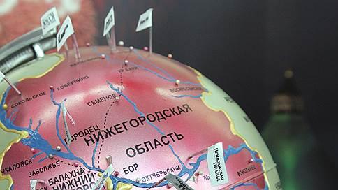 Почему мы сами по себе на карте мира и в бизнесе  / DHL рассчитала вовлеченность России в мировое сообщество
