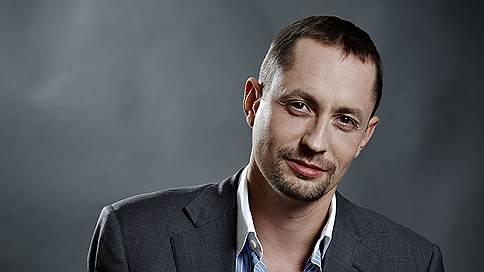 «Мы сами сидим с отвисшими челюстями»  / Соучредитель Банк24.ру Борис Дьяконов о том, что изменится в жизни «Точки» после перехода под крыло банка «Открытие»