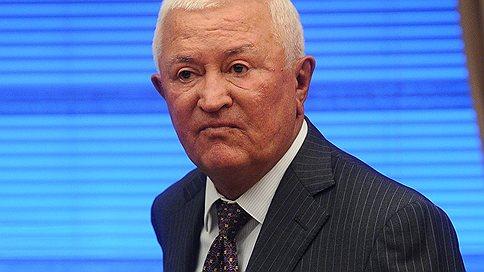 Иркутский авиазавод вышел в лидеры отрасли по выработке на одного рабочего  / Интервью