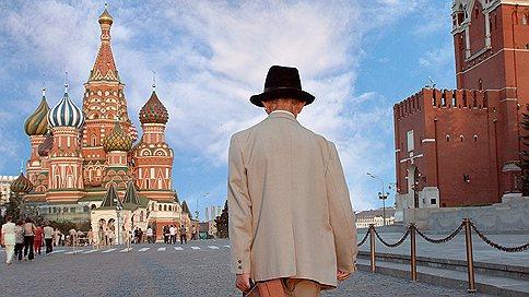 """""""На рубль, вложенный инвестором, мы вкладываем два""""  / Инвестиции"""
