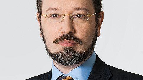 """""""Российские компании не готовы к глобальной конкуренции""""  / Инфраструктура"""