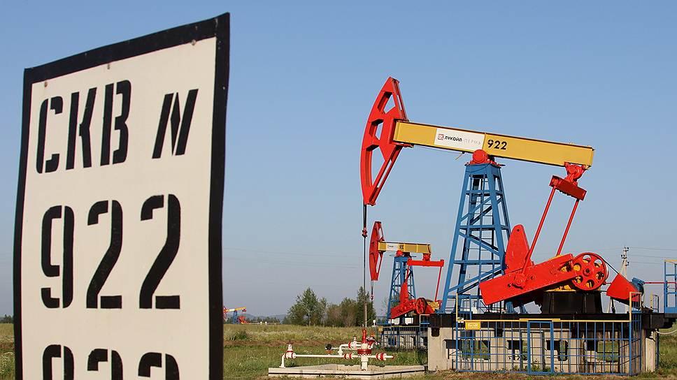 Российский нефтесервис вынужден лавировать между рентабельностью, качеством услуг и ценой, которая устроит заказчика