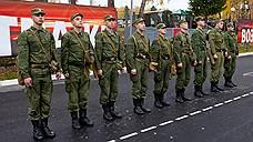 ГЧП в военной сфере: российское ноу-хау