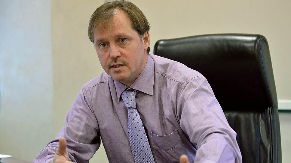 По словам Андрея Яновского, ЕМС готовится к оказанию 40% своих услуг в рамках ОМС. Осталось согласовать с государством тарифы
