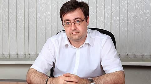 """""""Сегодня банк — нечто среднее между кораблем и самолетом""""  / Финансы"""