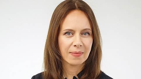 """""""В России мы сформировали надежный и успешный бизнес""""  / интервью"""