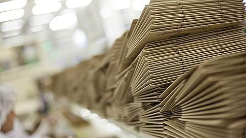Обновки в упаковке  / Производители предлагают рынку упаковки новые технологии и решения