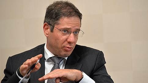 """""""Мы понимаем важность укрепления сотрудничества со странами Латинской Америки""""  / мнение"""