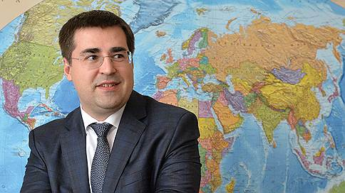 """""""Для российского бизнеса сейчас главное — не упустить момент""""  / мнение финансиста"""