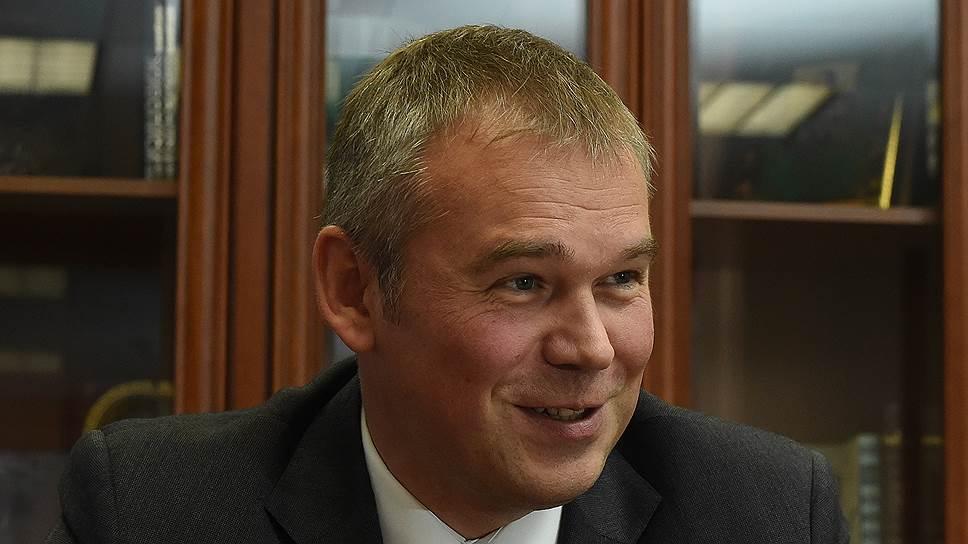Василий Поздышев убежден, что важны не только количественные показатели размера капитала российских банков и его достаточности, но и его качество