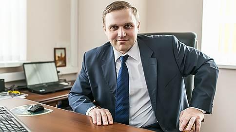 """""""Много людей из бизнеса готовы стать нашими партнерами""""  / Интервью"""