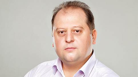 """""""Организации стали более серьезно относиться к мобильным угрозам""""  / Эксперт"""