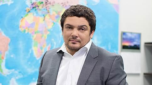 """""""Заказчики стали тщательнее просчитывать риски""""  / Сегмент рынка"""