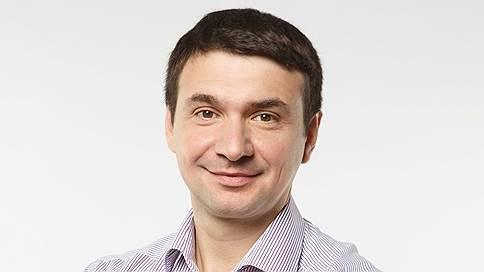 """""""Падение рубля мы не почувствовали""""  / Участник рынка"""
